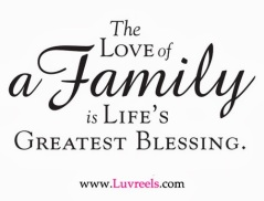 family-quote-tumblr-25-720323